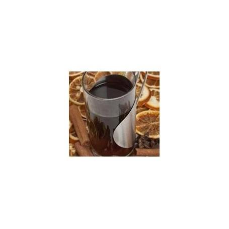 Huiles essentielles Huile essentielle, Vin chaud cannelle de Ambiance des Alpes