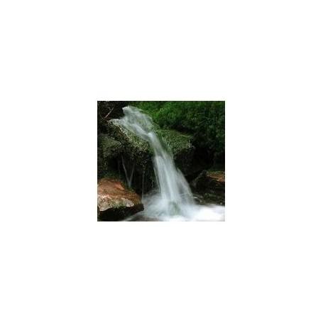- Recharges Recharge, Eau de Source de Ambiance des Alpes