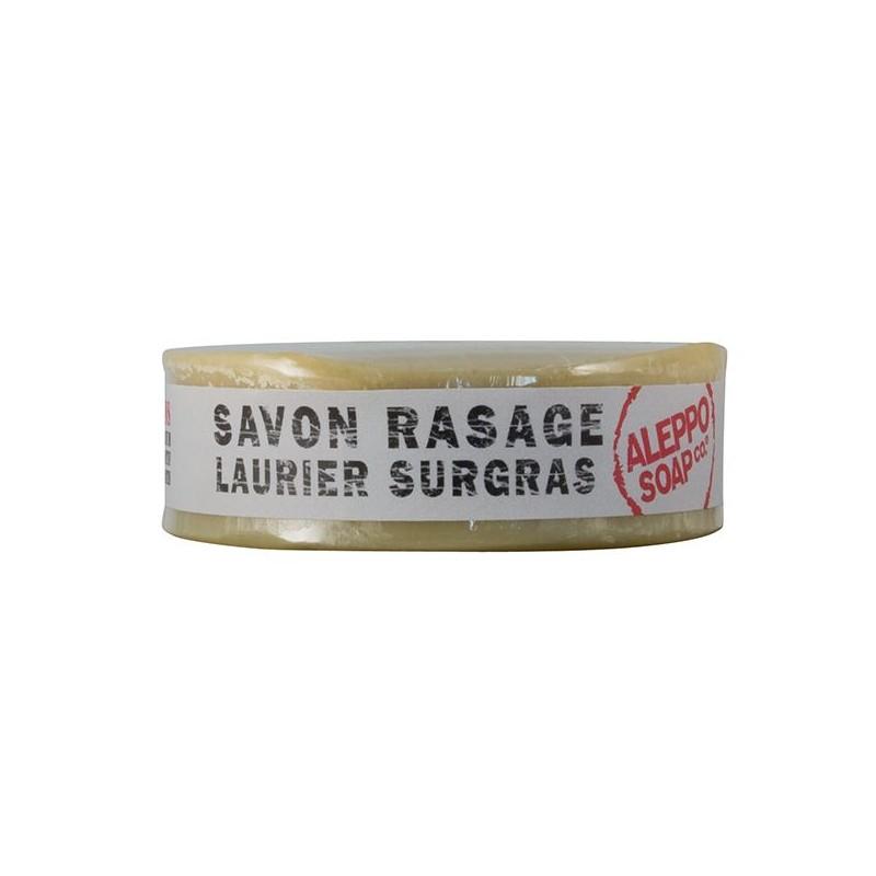 Savon de Rasage recharge