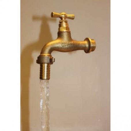 ACCESSOIRES Kit robinet en fontaine made by Le Père Pelletier