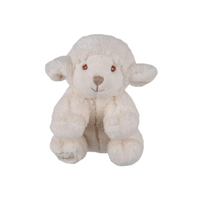Peluche Agneau, Baby Lazy Lefty