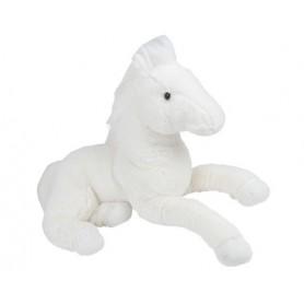 Peluches et doudous Peluche cheval, Pegasus de Bukowski