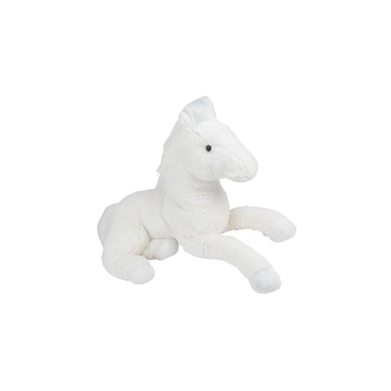 Peluche cheval, Pegasus