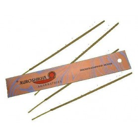 Encens - Aroma thérapie Encens Bois d'agar de Auroshikha