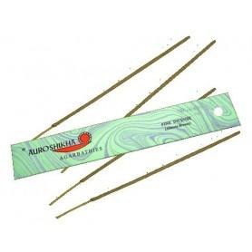 Encens - Aroma thérapie Encens Pin (Almore Beeze) de Auroshikha
