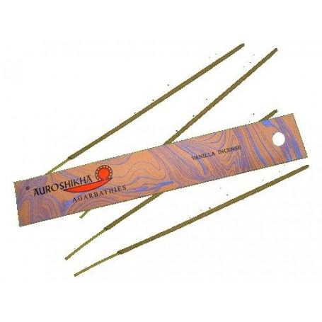 Incense Incense - Vanilla made by Auroshikha