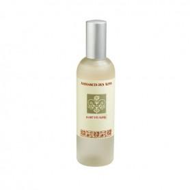 Vaporisateurs parfums Vaporisateur Forêt des Alpes made by Ambiance des Alpes