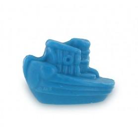 Savons fantaisies en grandes quantités Savons bateau, carton de 500 pièces de La Savonnerie de Nyons