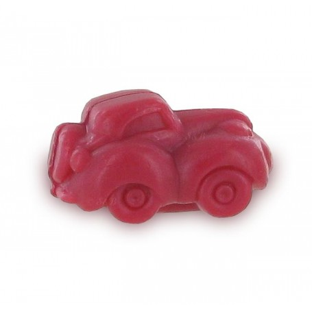 XXL Savons voiture, carton de 550 pièces Savons et Bougies à Paris chez Soap and the City, savons, bougies, parfums, encens e...