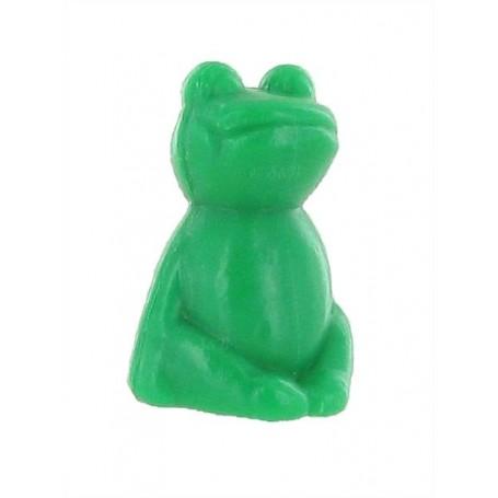 XXL Savon grenouille, carton de 450 pièces La Savonnerie de Nyons à Paris chez Soap and the City, savons, bougies, parfums, e...