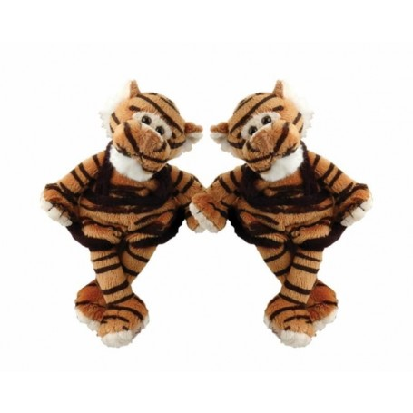 Peluche Petit Tigre