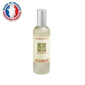Vaporisateurs parfums Home spray Spring water made by Ambiance des Alpes