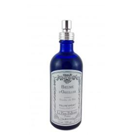 Vaporisateurs parfums Brume d'oreiller, Poudre de Riz, 100ml de Le Père Pelletier