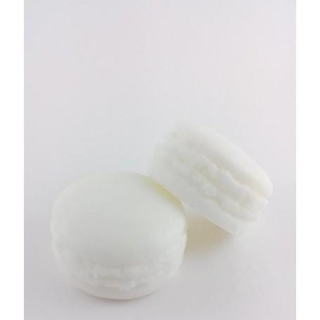 Cupcakes et pati'savon Macaron savon, Coco de Autour du Bain