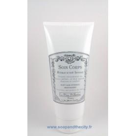 Body creams and scrubs Crème corporelle, 200ml made by Le Père Pelletier