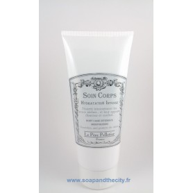 Body creams and scrubs Crème corporelle, 200ml made by Le Père Pelletier