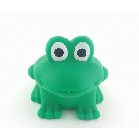 Grenouille de bain, splashy De Laurier à Paris chez Soap and the City, savons, bougies, parfums, encens et peluches