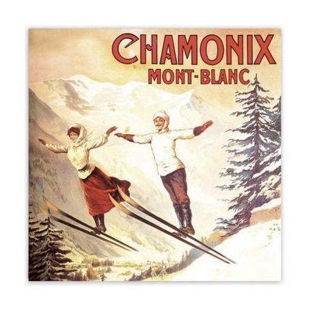 Sachet parfumé Cannelle Orange - Chamonix