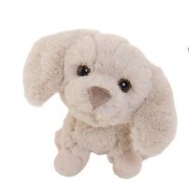 Peluches et doudous Peluche chien, Baby Truffles made by Bukowski