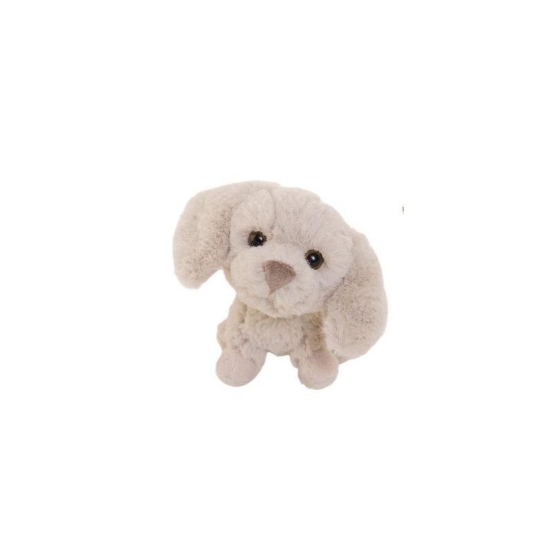Peluche chien, Baby Truffles
