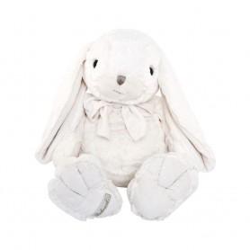 Peluches et doudous The Great Marshmallow, 55cm de Bukowski