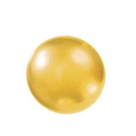Boules et perles de bain Perles de bain en flacon de 30, Chèvrefeuille de Bomb Cosmetics