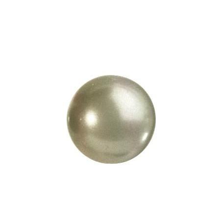 Boules et perles de bain Perles de bain en flacon de 30, Marine de Bomb Cosmetics