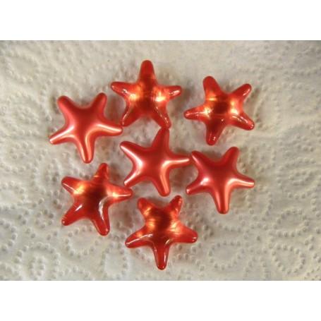 Boules et perles de bain Perles de bain en flacon de 30, Mûre de Bomb Cosmetics