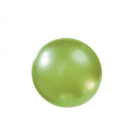 Boules et perles de bain Perles de bain en flacon de 30, Pomme de Bomb Cosmetics