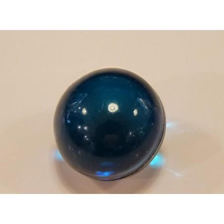 Boules et perles de bain Perles de bain en flacon de 30, Menthe de Bomb Cosmetics