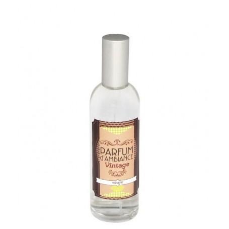 Vaporisateurs parfums Vaporisateur Verveine 100ml de Ambiance des Alpes