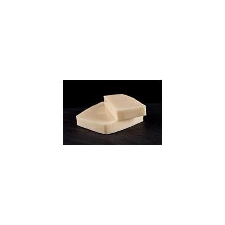 Handgesneden zepen Savon au Beurre de Karité, pour peaux très très sèches de Autour du Bain