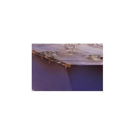 Savon à la coupe Savon Lavande Anglaise de Autour du Bain