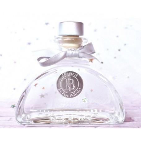 Bouquets parfumés Diffuseur de parfum, Poudre de Riz de Le Père Pelletier