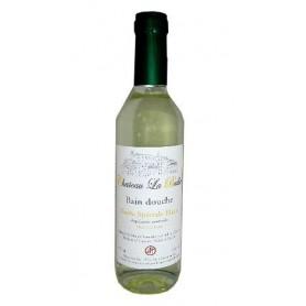 Handzepen en gels Gel Douche Bouteille de Vin blanc de