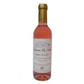 Handzepen en gels Gel Douche Bouteille de Vin, Rosé made by