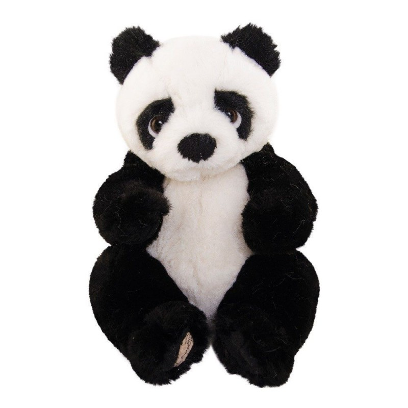 Peluche Panda Baby Jie Jie