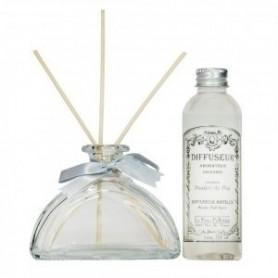 - Navullers Recharge pour diffuseur de parfum, Fleur d'Oranger de Le Père Pelletier