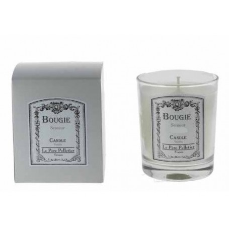 Bougies parfumées Bougie parfumée 35h, Cocoon de Le Père Pelletier