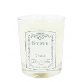 Bougies parfumées Bougie parfumée 35h, Ambre de Le Père Pelletier