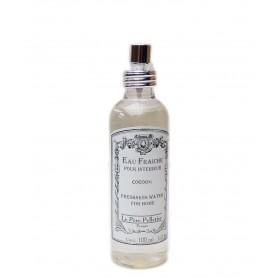 Vaporisateurs parfums Eau Fraîche, Cocoon, parfum d'ambiance pour maison intérieur, 100ml de Le Père Pelletier