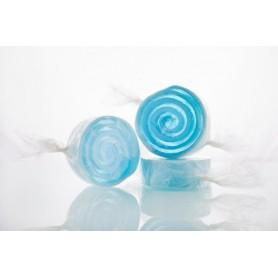 Cupcakes et pati'savon Candy savon, Algues toniques de Autour du Bain