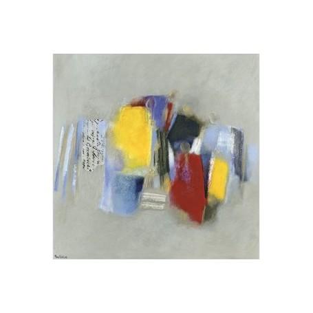 Carte postale, Ensembles