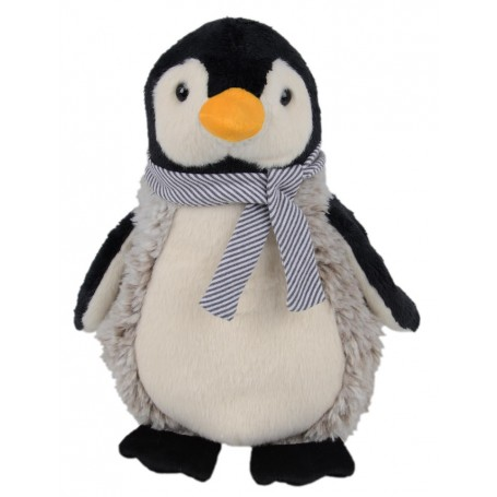 Peluche Pinguin, The Great Julius