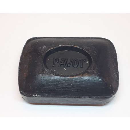 Savon de Marseille, Pavot, Le Serail Le Serail de Marseille à Paris chez Soap and the City, savons, bougies, parfums, encens ...
