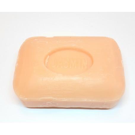 Marseille Soap, Jasmine