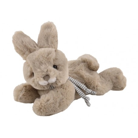 Peluche Lapin, Buster