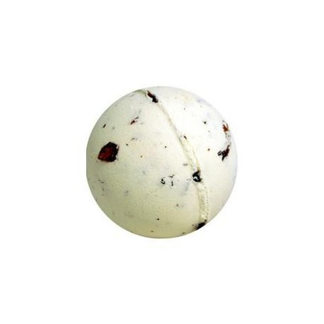Pearls and bath bombs Bombe de bain, Cleopatre made by De Laurier