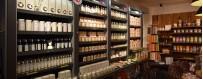 Bougies parfumées et parfums d'ambiance - vente en-ligne et sur place