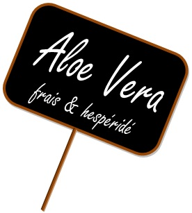 Savon Aloe Vera, savon Paris, Autour du Bain